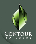 Welcome to Contour Builders